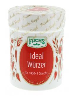 Fuchs Ideal Würzer  (90 g) - 40279626