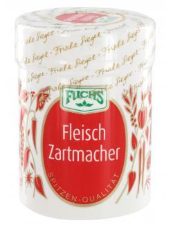 Fuchs Fleisch Zartmacher  (100 g) - 40279541