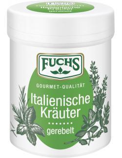 Fuchs Italienische Kr�uter  (25 g) - 40279039