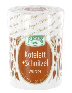 Fuchs Kotelett Würzer  (70 g) - 40279664