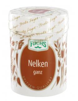 Fuchs Nelken ganz  (45 g) - 40279756