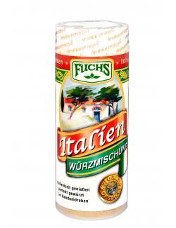 Fuchs Italien W�rzmischung  (35 g) - 4027900147075