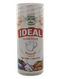 Fuchs Ideal Feinwürzer  (65 g) - 4027900145019
