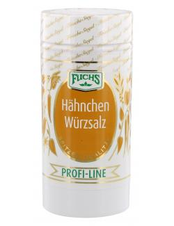Fuchs H�hnchen W�rzsalz  (200 g) - 4027900192686