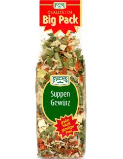 Fuchs Suppengewürz  (90 g) - 4027900185701