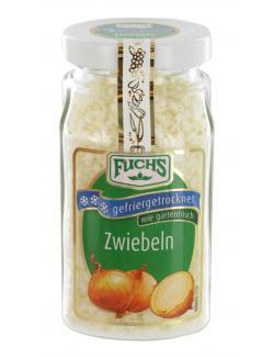 Fuchs Zwiebeln gefriergetrocknet  (13 g) - 4027900591175