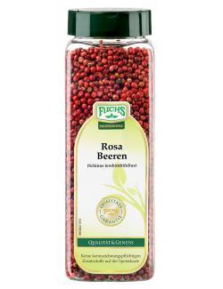 Fuchs Rosa Beeren  (250 g) - 4027900609139