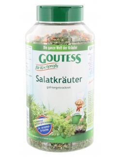 Goutess Salatkr�uter  (90 g) - 4002874751909