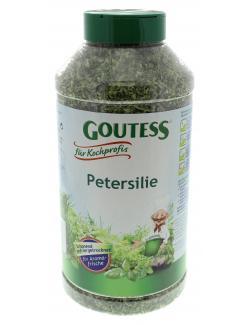 Goutess Petersilie  (2 l) - 4002874751398