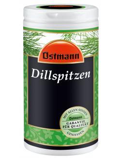 Fuchs Dillspitzen  (20 g) - 4027900252106