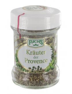 Fuchs Kr�uter der Provence  (21 g) - 4027900253189