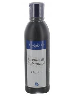 Schuhbecks Crema di Balsamico Classico  (150 ml) - 4049162026042