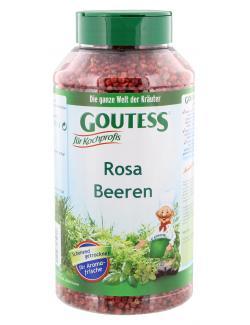 Goutess Rosa Beeren  (360 g) - 4002874752401