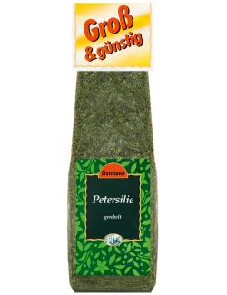 Ostmann Petersilie gerebelt  (35 g) - 4002674179019