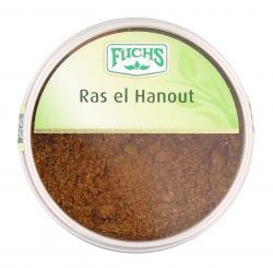 Fuchs Ras el Hanout  (45 g) - 4027900449612