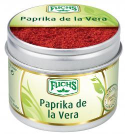 Fuchs Paprika de la Vera  (45 g) - 4027900444136