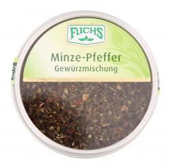 Fuchs Minze-Pfeffer Gew�rzmischung  (35 g) - 4027900444815