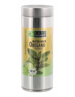 Easy Gourmet Mittelmeer Oregano  (18 g) - 4250115716112