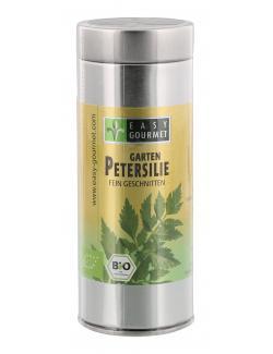 Easy Gourmet Garten Petersilie  (21 g) - 4250115716136