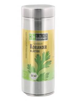 Easy Gourmet Korianderbl�tter  (11 g) - 4250115716235