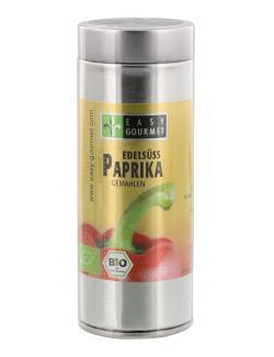 Easy Gourmet Edelsüss Paprika  (40 g) - 4250115716334