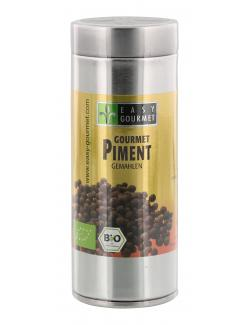 Easy Gourmet Piment  (30 g) - 4250115716358