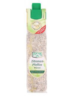 Fuchs Zitronen-Pfeffer W�rzer  (40 g) - 4027900314767
