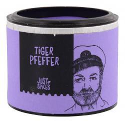 Just Spices Tigerpfeffer ganz  (30 g) - 4260401177411