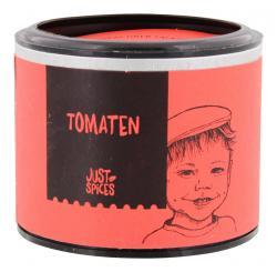 Just Spices Tomaten granuliert  (13 g) - 4260401177152