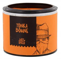 Just Spices Tonkabohne ganz  (33 g) - 4260401177169