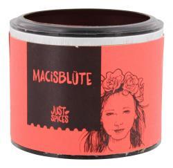 Just Spices Macisblüte geschrotet  (18 g) - 4260401176759