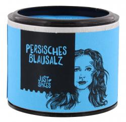 Just Spices Persisches Blausalz granuliert  (57 g) - 4260401177268