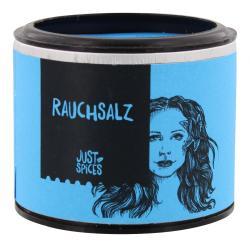 Just Spices Rauchsalz granuliert  (49 g) - 4260401177275
