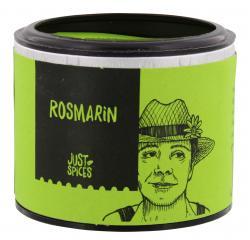 Just Spices Rosmarin geschnitten  (13 g) - 4260401177008