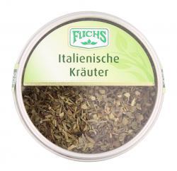 Fuchs Italienische Kr�uter  (18 g) - 4027900442804