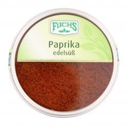 Fuchs Paprika edels��  (45 g) - 4027900444075