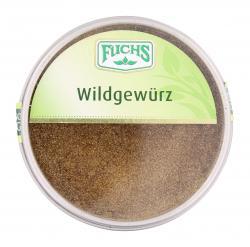 Fuchs Wildgew�rz  (40 g) - 4027900446109