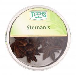 Fuchs Sternanis  (16,20 g) - 4027900444495