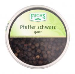 Fuchs Pfeffer schwarz ganz  (55 g) - 4027900444655