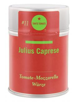 Tante Tomate Julius Caprese Tomate-Mozzarella Würze  (45 g) - 4260317761643