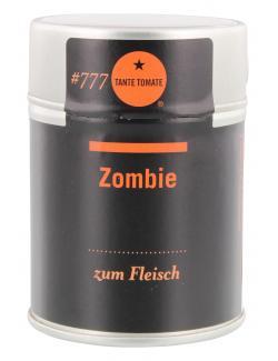 Tante Tomate Zombie Gew�rzzubereitung  (60 g) - 4260317763012