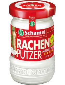 Schamel Rachenputzer Meerrettich extra  (140 g) - 4000515001529