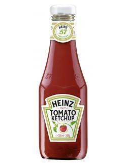 Heinz Tomato Ketchup  (300 ml) - 87157116