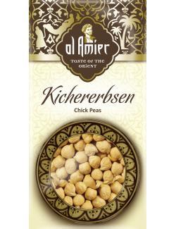 Al Amier Kichererbsen Humos (4,98 EUR/1 kg)
