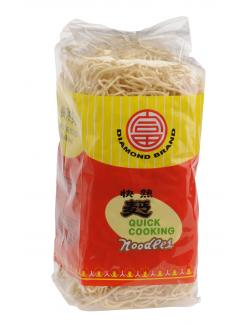 Diamond Brand Quick Cooking Noodles  (500 g) - 4316734061542