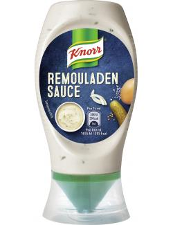 Knorr Remoulade  (250 ml) - 4000400001009