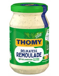 Thomy Remoulade  (250 ml) - 4005500087120