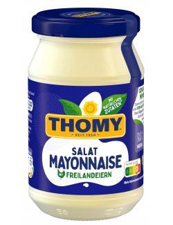 Thomy Salat-Mayonnaise  (250 ml) - 4005500087052