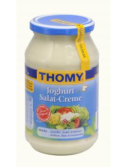 Thomy Joghurt-Salat-Creme  (500 ml) - 4005500087014