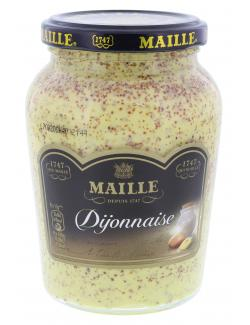 Maille Dijonnaise  (330 ml) - 8722700046790